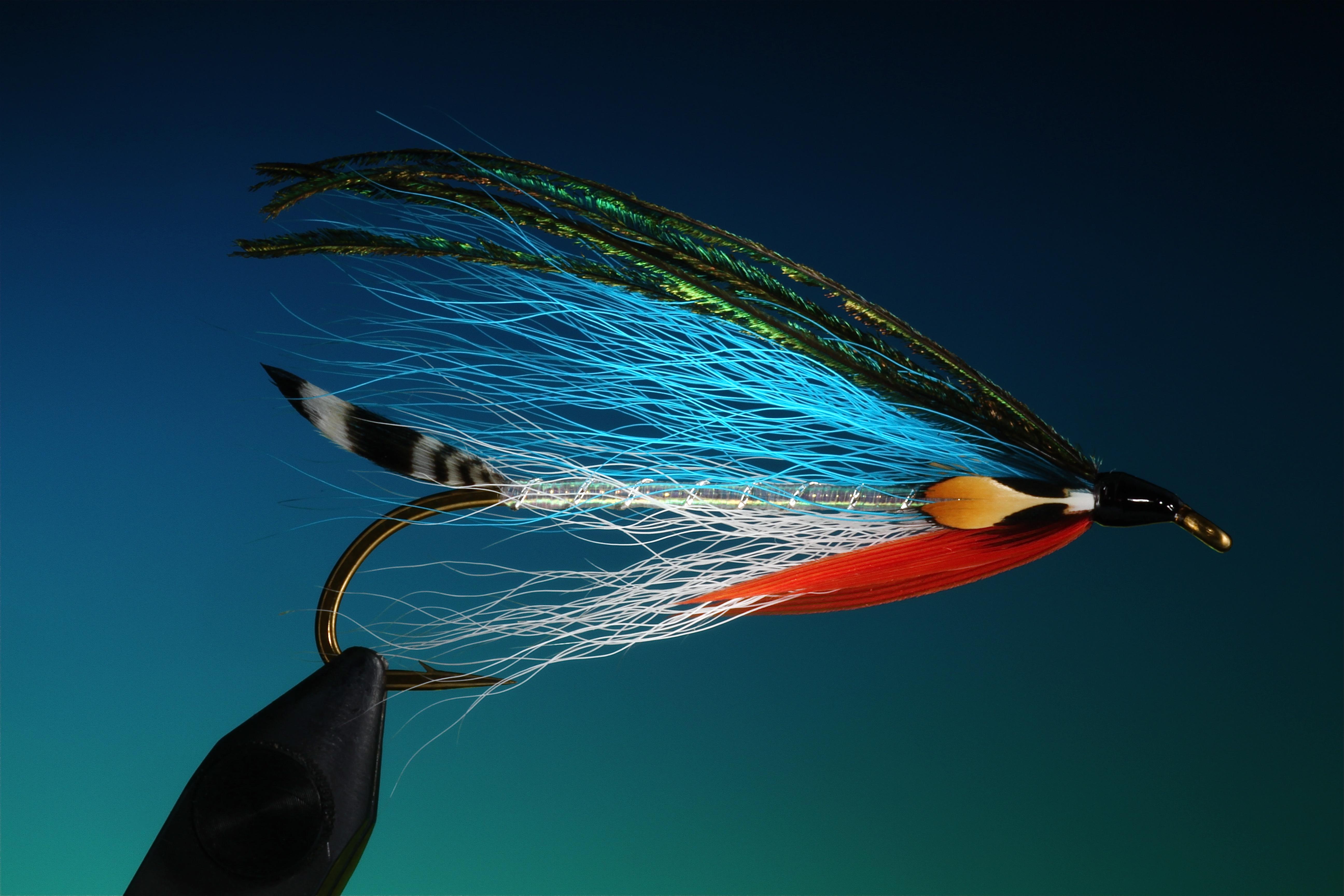 fly fishing flies - HD2100×1400