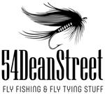 54deanstreet