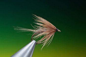 wet flies lp small